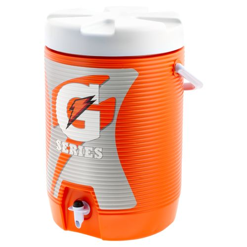 Gatorade 3-Gallon Cooler - view number 1
