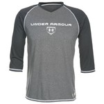 Under Armour® Men's CTG 3/4-Length Sleeve Shirt