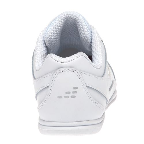 BCG Women's and Girls' Cheer Shoes - view number 4