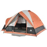 Igloo Outdoors Blue Ridge Modified Dome Tent