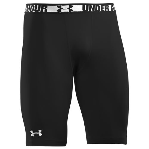 Under Armour™ Men's HeatGear® Sonic Long Compression Short