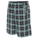 Under Armour® Men's The Rillist Short