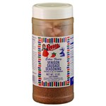 Bolner Fiesta 12 oz. Venison Sausage Seasoning - view number 1