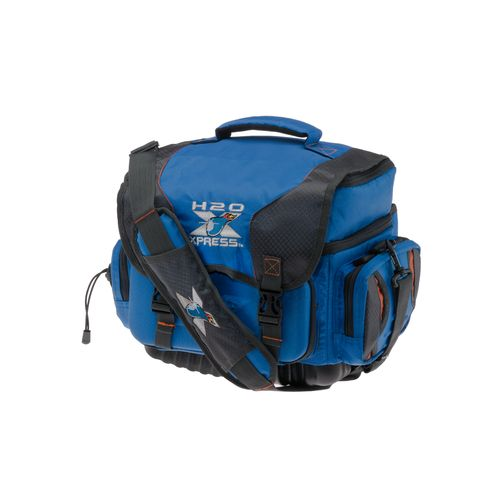 H2O XPRESS™ Modular Saltwater Soft Tackle Bag