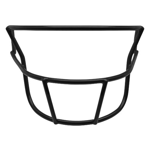 Schutt Youth DNA Football Face Mask - view number 1