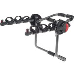 Bell Cantilever 300 3-Bicycle Trunk Rack - view number 1