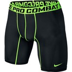 Nike Men's Dri-FIT Core Compression Short 2.0