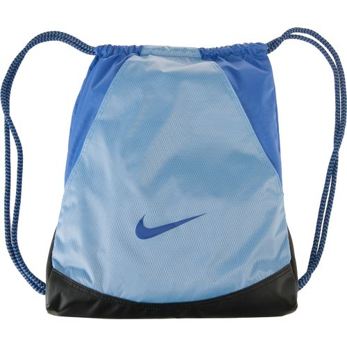 Image for Nike Varsity Girl 2.0 Gymsack from Academy
