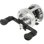 Shimano Calcutta 300-D Round Baitcast Reel Right-handed