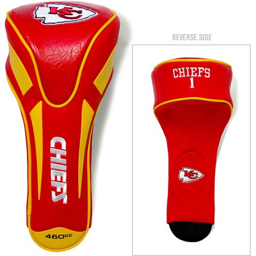 Team Golf NFL APEX Head Cover