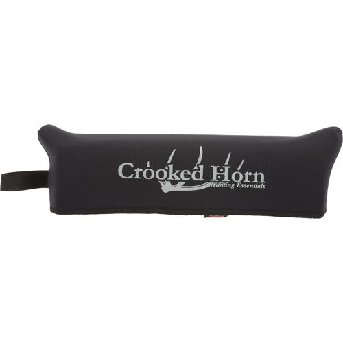 Image for Crooked Horn Outfitters Eotech XPS2_3 Scope Cover from Academy