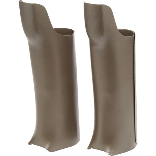 Display product reviews for ForEverlast Plastic Style Leg Guard