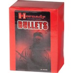 Hornady LRN .38 158-Grain Bullets - view number 2