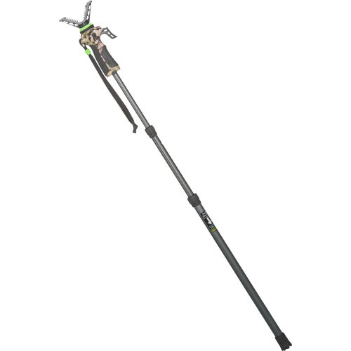Primos Trigger Stick® Tall Monopod - view number 1