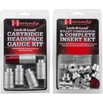 Hornady Lock-N-Load® Precision Reloaders Accessory Kit - view number 2