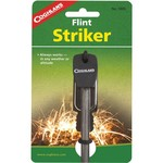 Coghlan's Flint Fire Striker