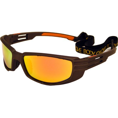 Body Glove Men's FL 20 Sunglasses