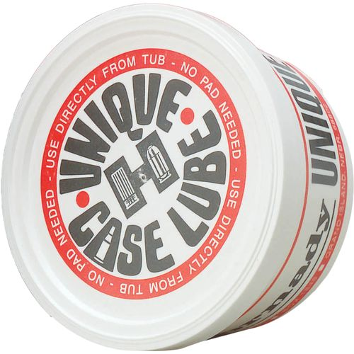 Hornady Unique™ Case Lube