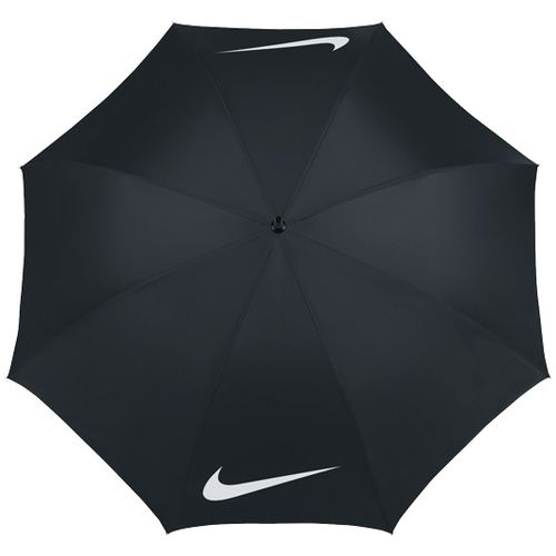 Nike 62 in Windproof Golf Umbrella