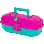 Plano® Mermaid Tackle Box