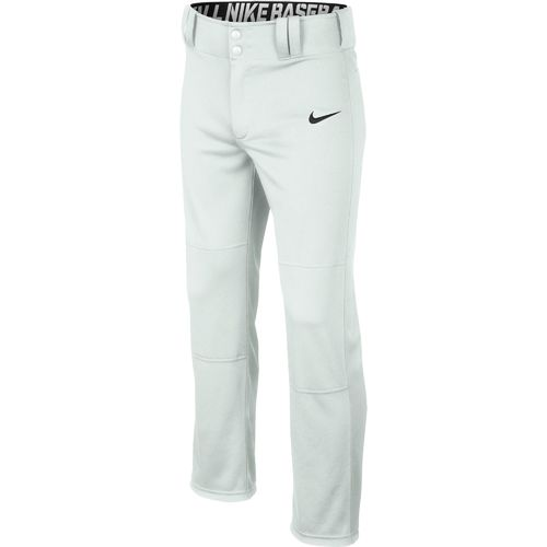 Display product reviews for Nike Boys' Lightsout II Baseball Pant