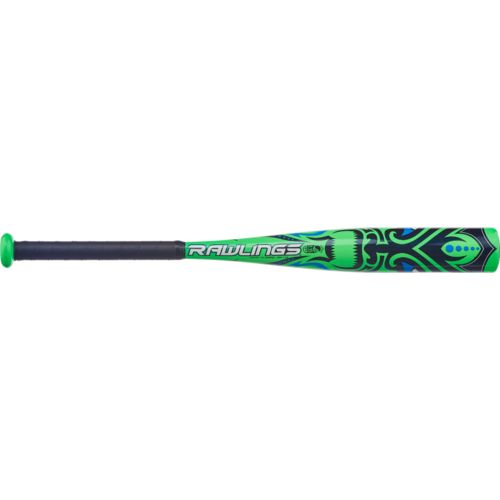 Rawlings Youth Savage Aluminum T-Ball Bat -12 - view number 2