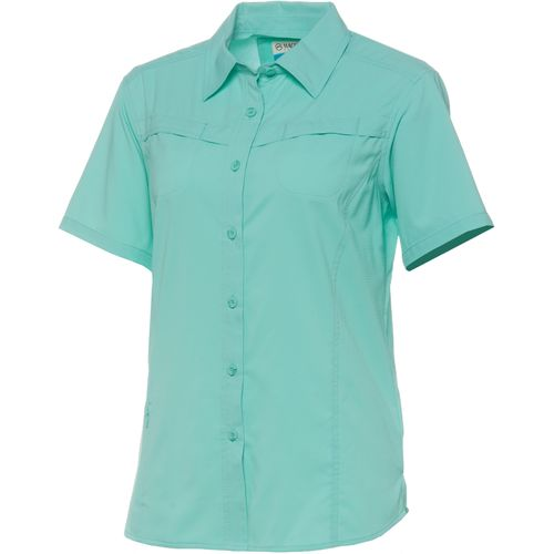Academy file not found for Womens fishing shirt