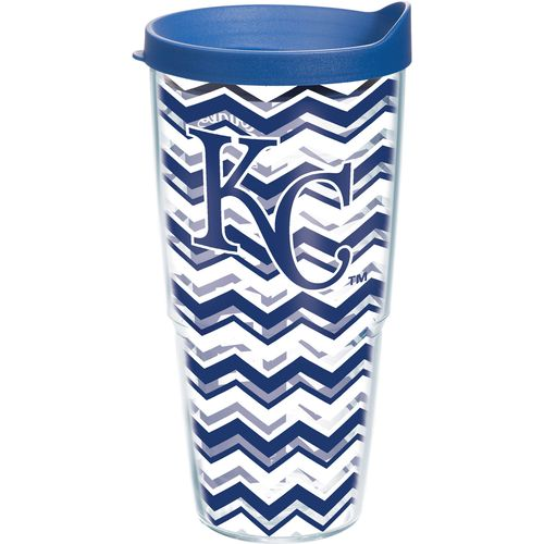 Tervis Kansas City Royals 24 oz. Tumbler with