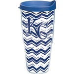 Tervis Kansas City Royals 24 oz. Tumbler with Lid