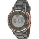 Armitron Men's 40/8254ORG Sport Watch