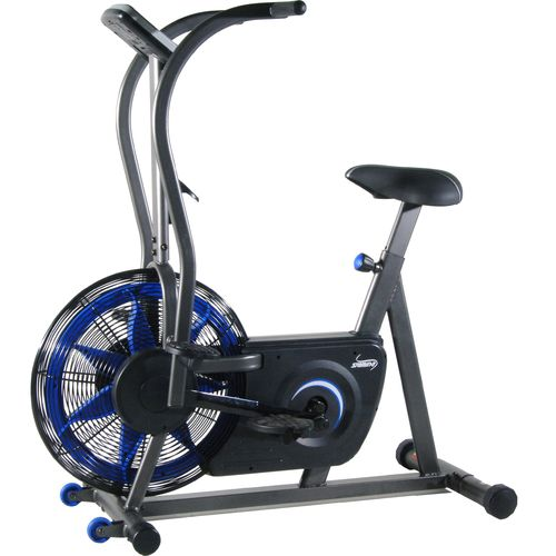Display product reviews for Stamina® Airgometer Exercise Bike