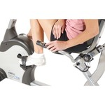 Stamina® Fusion 7100 Exercise Bike - view number 4
