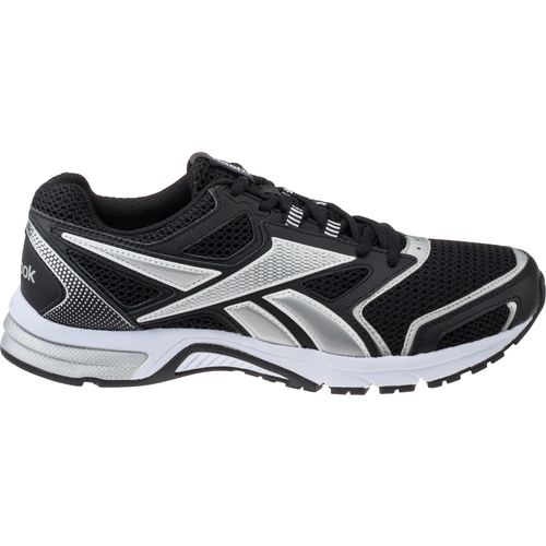 Reebok Men s Southrange Run L Running Shoes