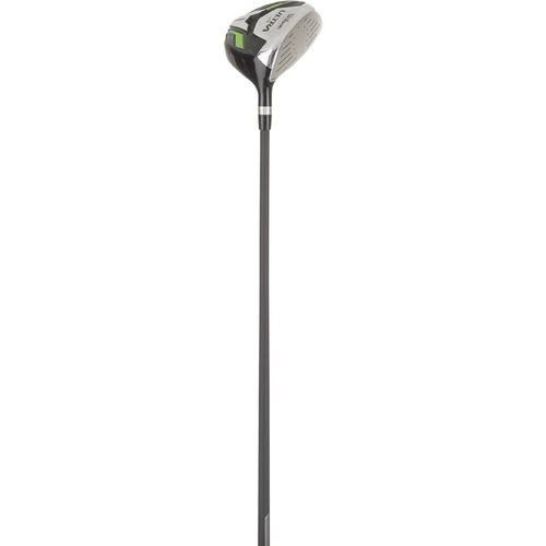 Wilson Ultra BLK™ Juniors' Small Fairway Wood - view number 1
