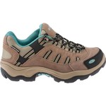 Hi-Tec Women's Bandera Low Hiking Boots