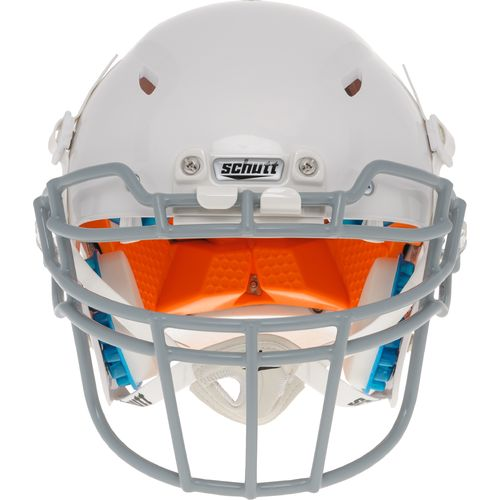 Schutt Kids' Vengeance Hybrid+ Football Helmet - view number 3