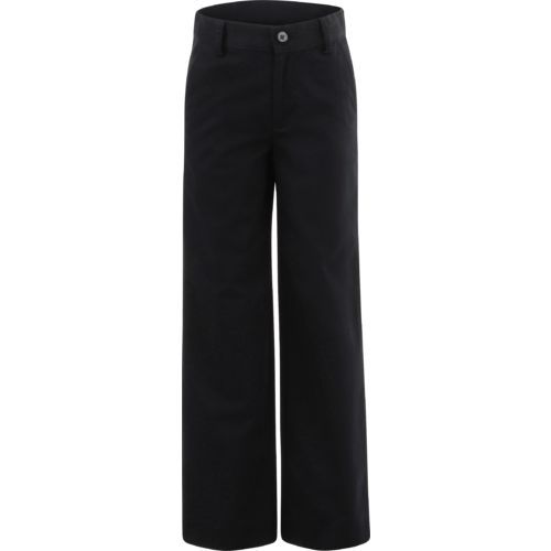 Display product reviews for Austin Trading Co. Boys' Flat Front Twill Uniform Pant