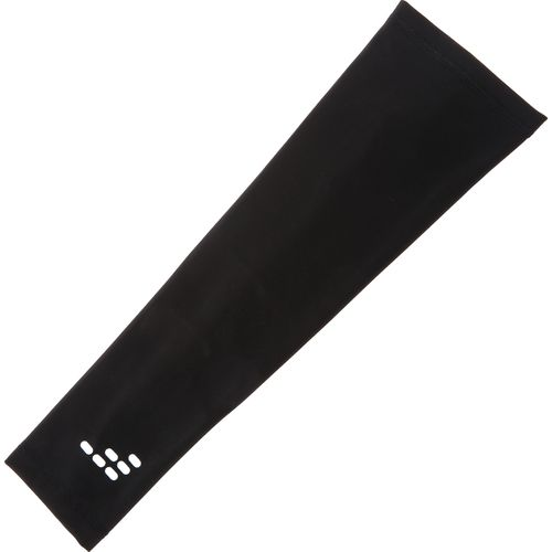 Display product reviews for BCG Men's Basketball Shooting Sleeve
