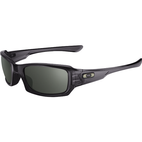 Oakley Men's Five Squared™ Sunglasses - view number 1