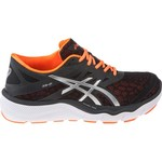 ASICS® Men's 33-M™ Running Shoes