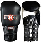 Ringside IMF Tech™ Pro Fight Gloves - view number 1