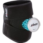 Zamst Adults' IW-1 Knee and Ankle Icing Set