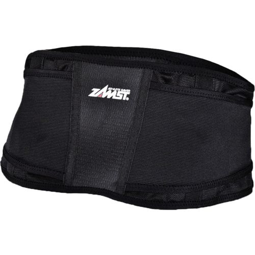 Zamst Adults' ZW-4 Back Brace