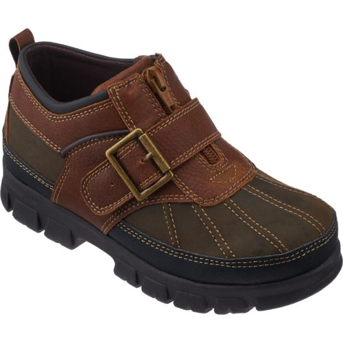 Austin Trading Co. Boys' Everett Casual Boots