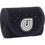 Dr. Cool Adults' Ice and Compression Medium Recovery Wrap