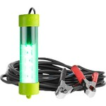 Quarrow NEBO Tools 12-LED Submersible Fishing Light