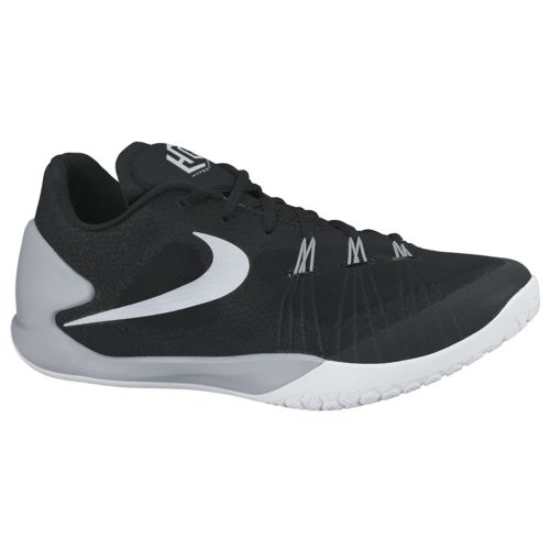 Nike Men's Hyperchase Low Top Basketball Shoes