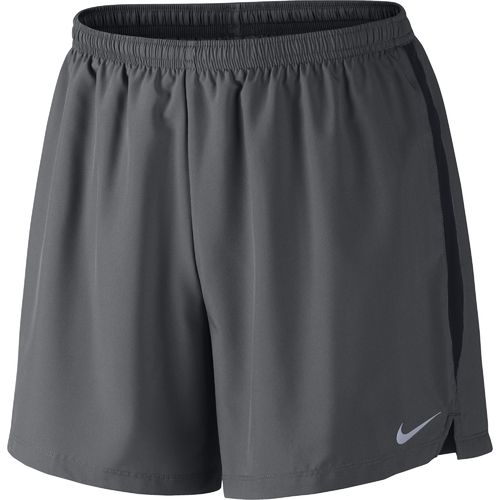 "Nike Men's Challenger 5"" Short"