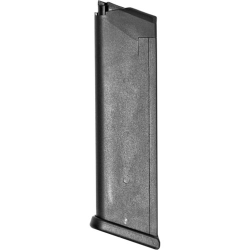 Display product reviews for GLOCK .40 Caliber 22-Round Extended Magazine