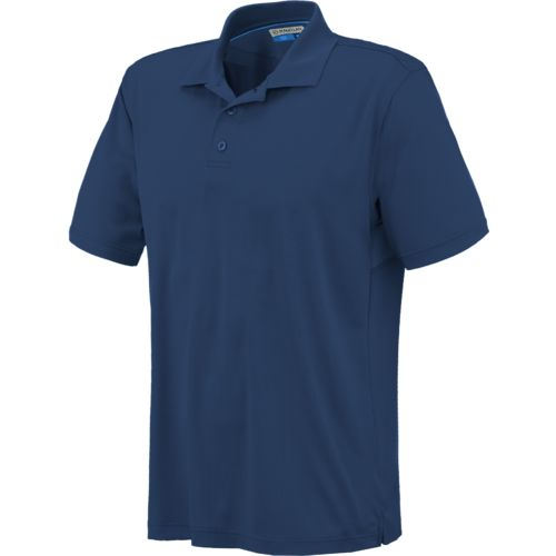 Magellan Outdoors Men's Voyager III Polo Shirt
